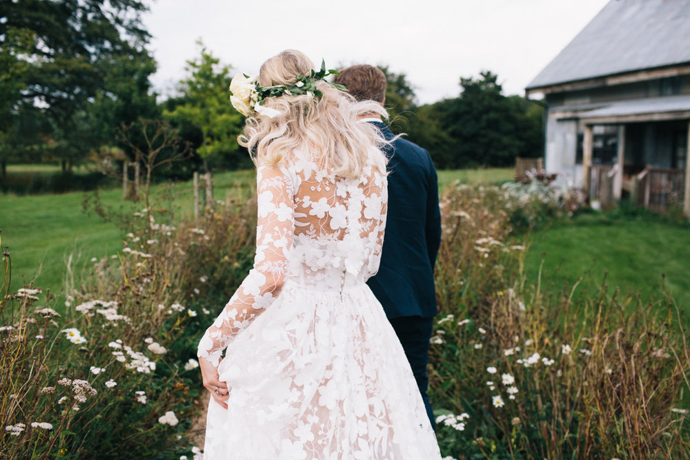 Soho Farmhouse Wedding Robbins Photographic-42.jpg