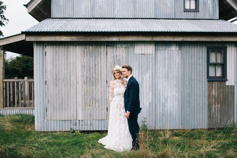 Soho Farmhouse Wedding Robbins Photographic-43.jpg