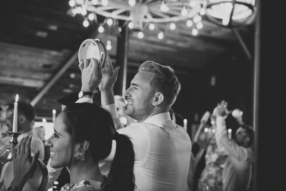 Soho Farmhouse Wedding Robbins Photographic-50.jpg