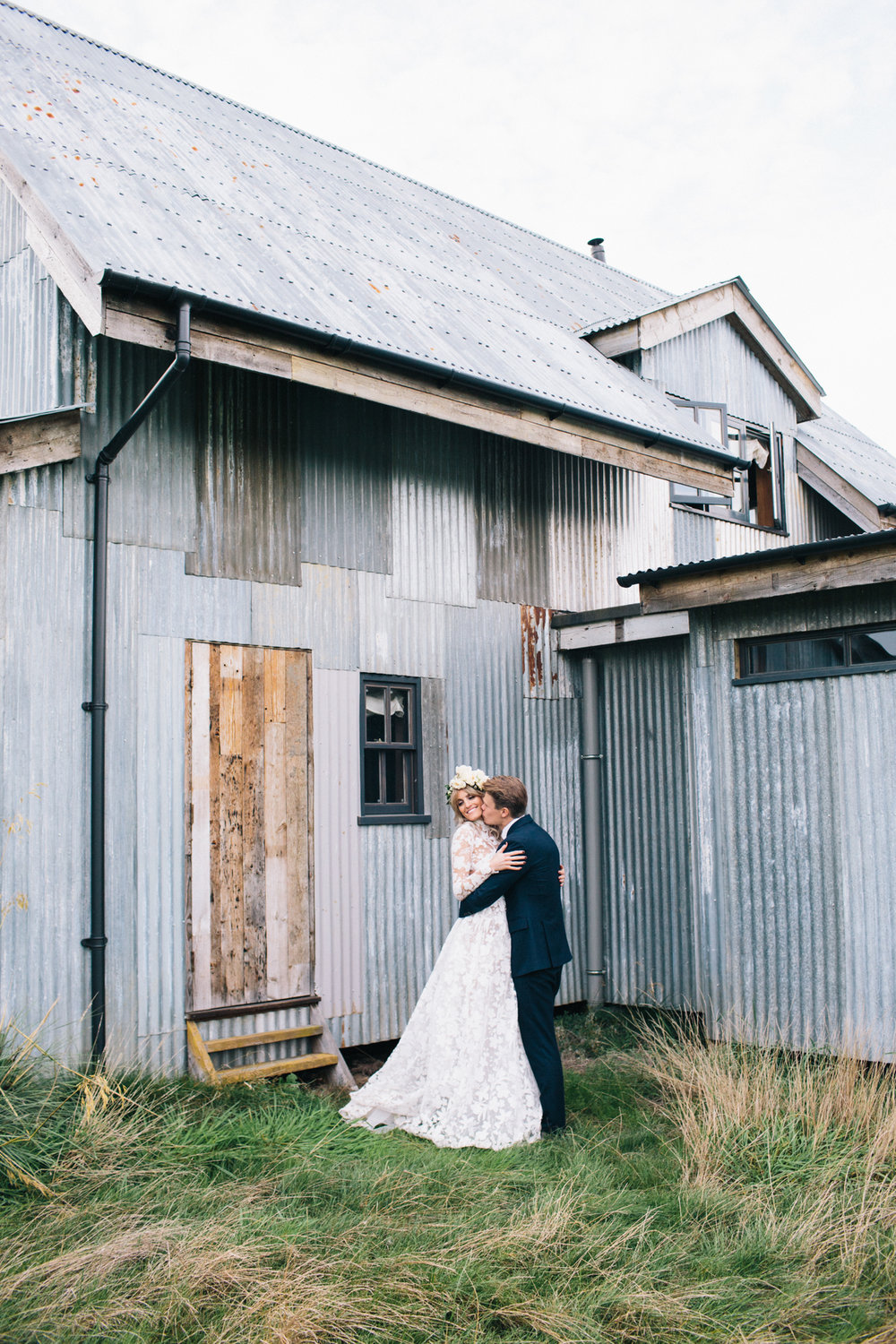 Soho Farmhouse Wedding Robbins Photographic-49.jpg