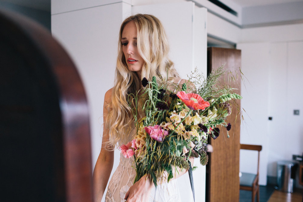 Robbins Photographic Dilston Grove Wedding-9.jpg
