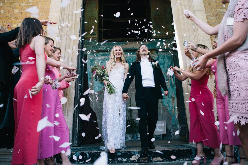 Robbins Photographic Dilston Grove Wedding-20.jpg