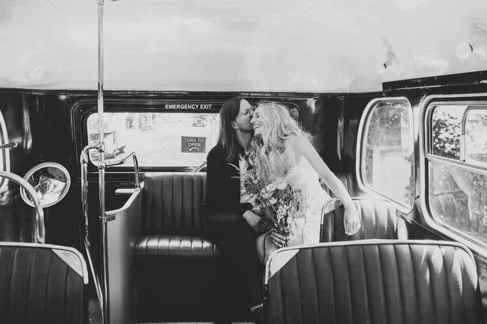 Robbins Photographic Dilston Grove Wedding-29.jpg