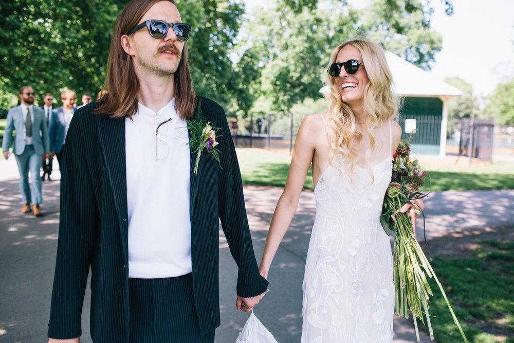 Robbins Photographic Dilston Grove Wedding-38.jpg