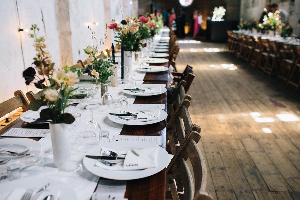 Robbins Photographic Dilston Grove Wedding-43.jpg