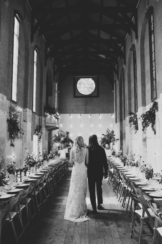 Robbins Photographic Dilston Grove Wedding-56.jpg