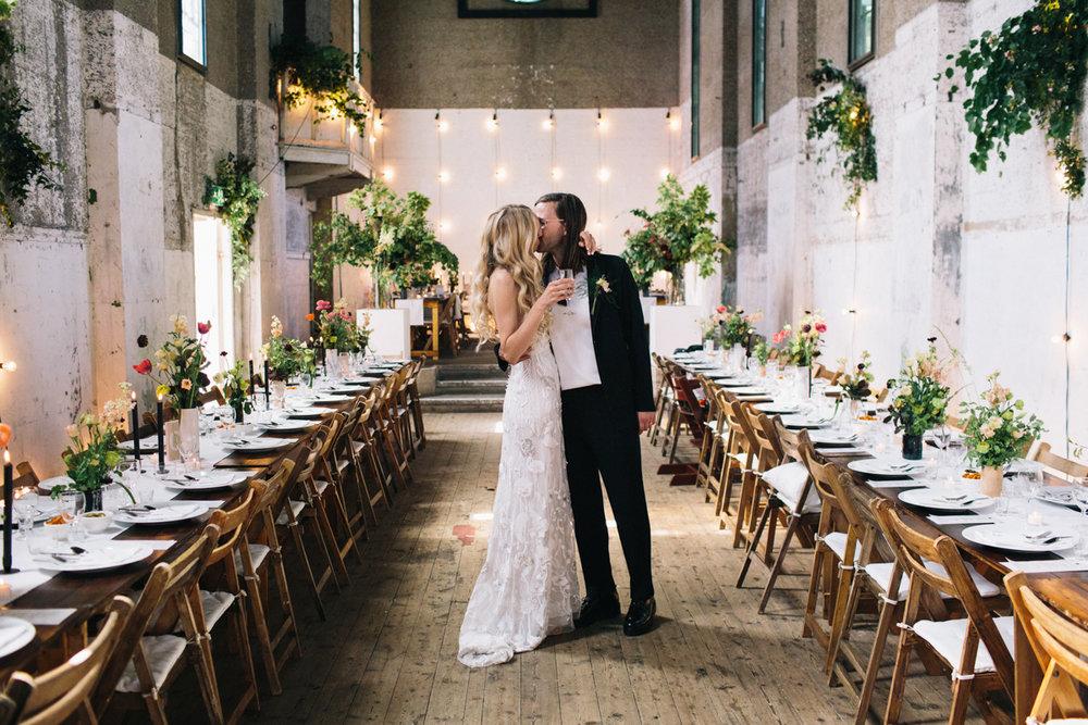 Robbins Photographic Dilston Grove Wedding-57.jpg