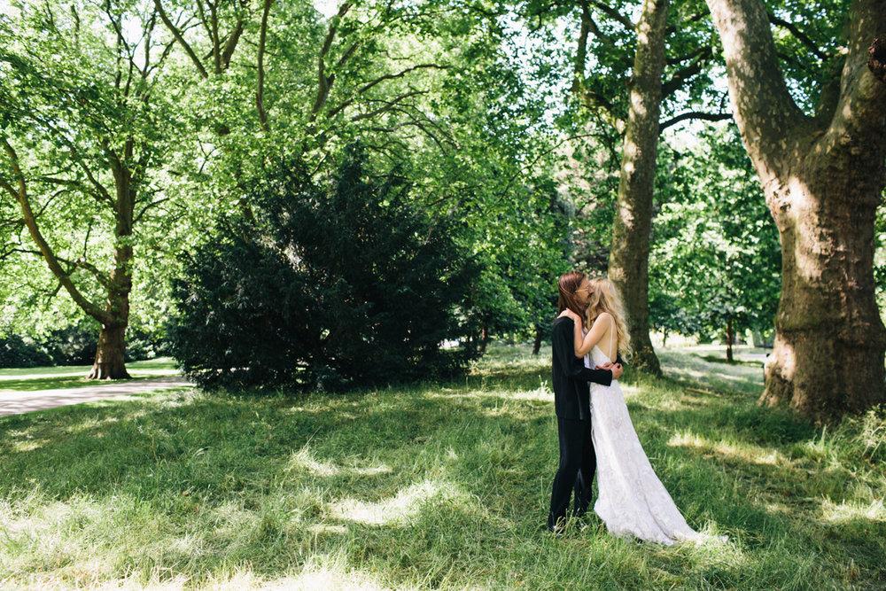 Robbins Photographic Dilston Grove Wedding-65.jpg