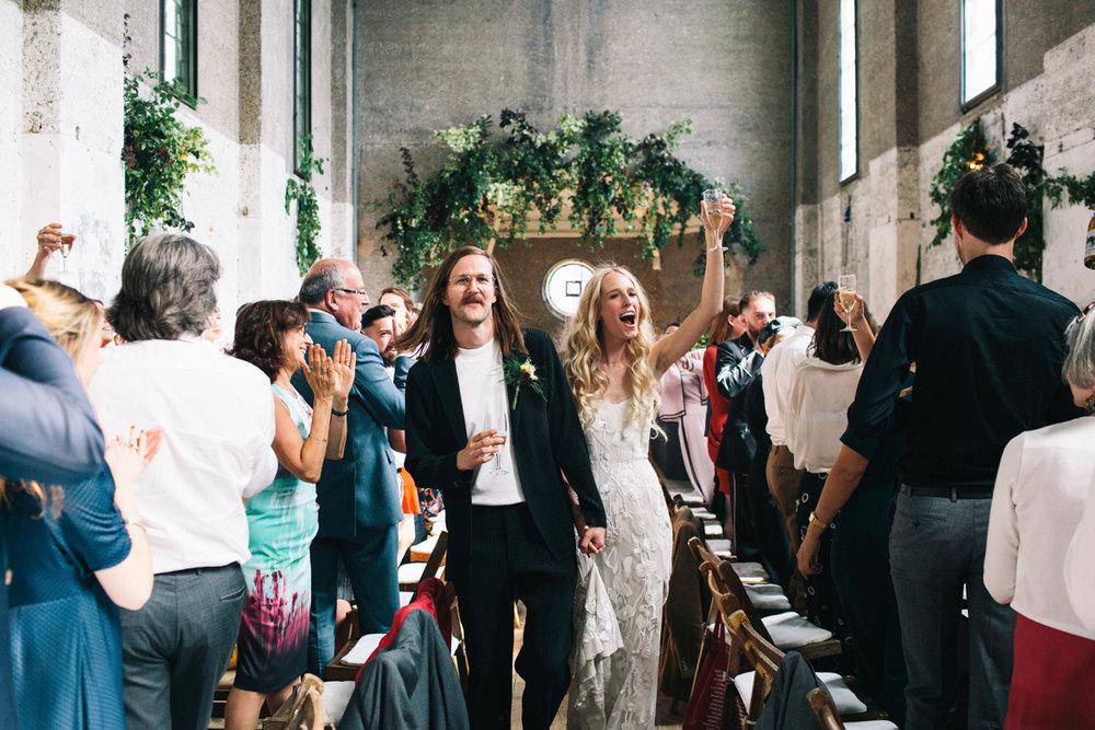 Robbins Photographic Dilston Grove Wedding-72.jpg