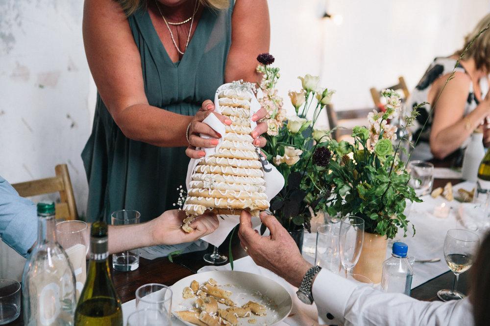 Robbins Photographic Dilston Grove Wedding-92.jpg