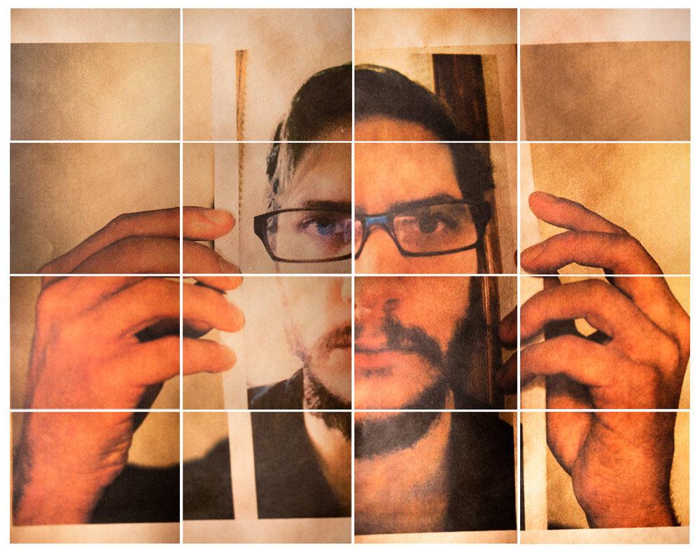 Self-Portrait---Web.jpg