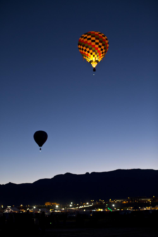 balloons_02.jpg