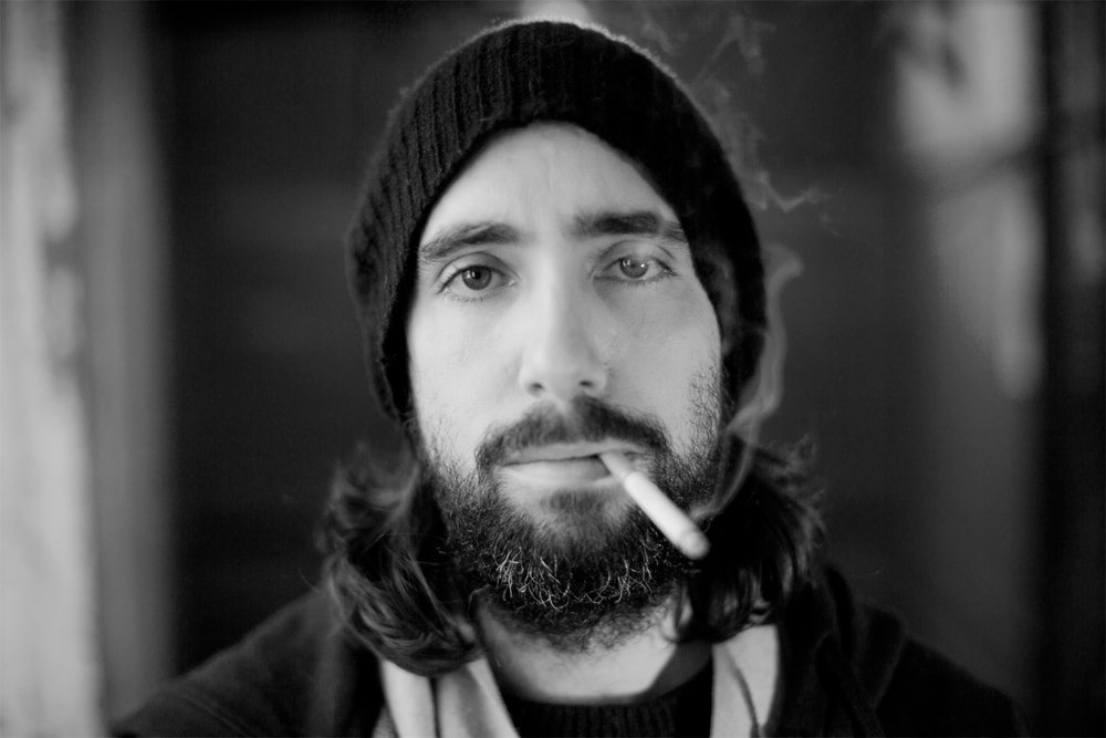 carini-smokes.jpg