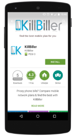 killbiller_app_playstore.png