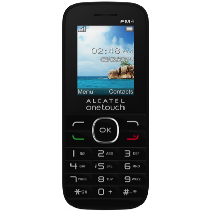 alcatel_onetouch_1046.png