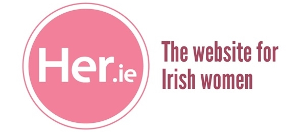 her.ie logo