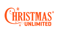 meteor christmas unlimited