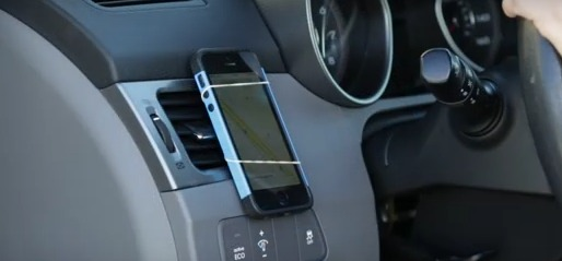Phone car mount.jpg