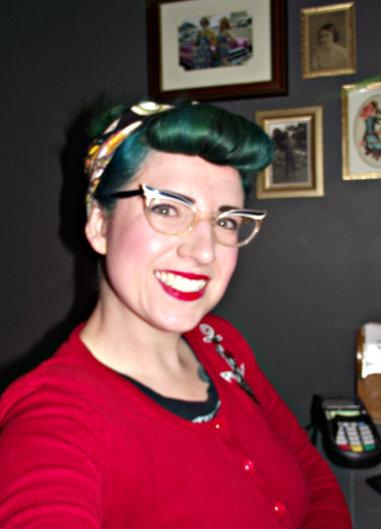 retro glasses frames  retro glasses frames