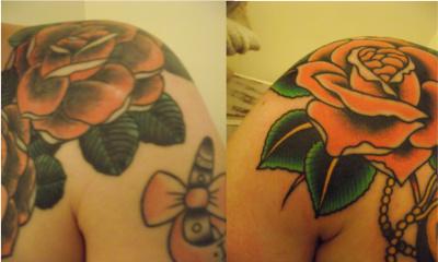 compare rose..jpg
