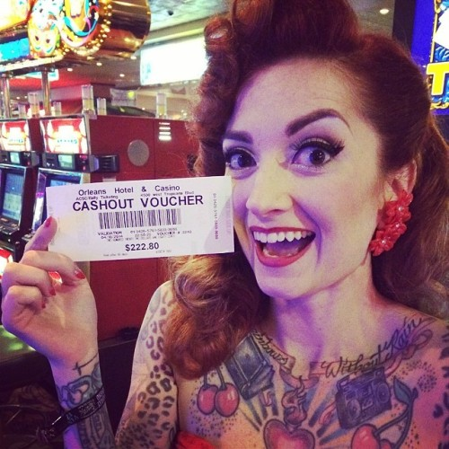 winning at viva las vegas 17.jpg