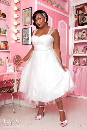 pin up wedding dresses. 95 best pin up style images on pinterest clothing fashion furthermore wedding dress dresses