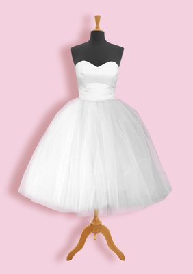 wedding dress for 150 pounds.jpg