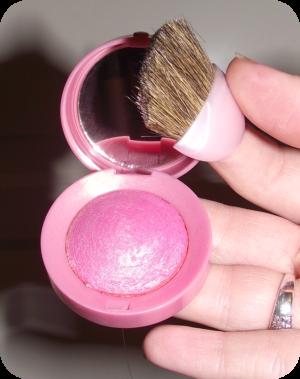 Image result for pink blusher