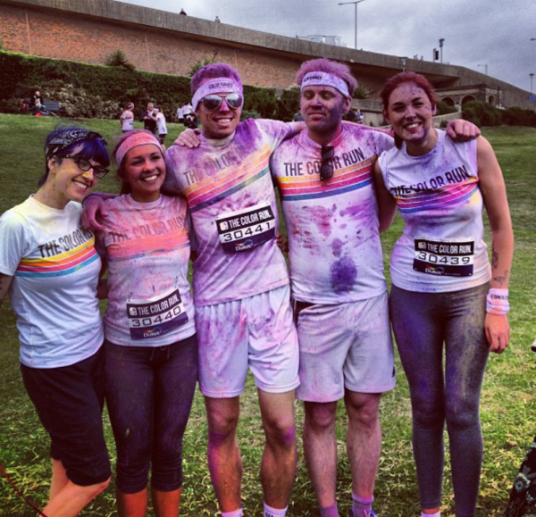 running my first 5k color run.png
