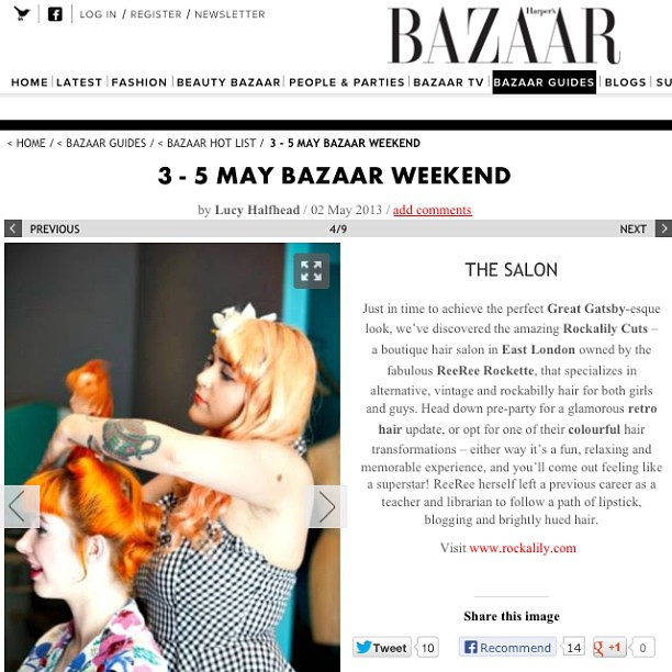 harpers bazaar feature vintage hair salon.jpg