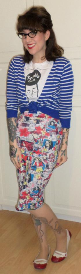 comic print outfit.jpg