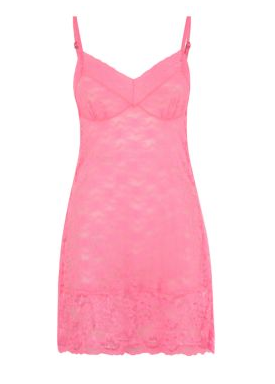 pink slip from new look.png