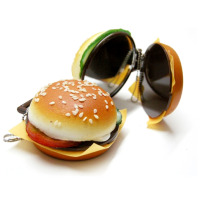 burger pocket mirror christmas gift idea.jpg