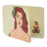 retro pin up travel card holder christmas gift ideas.jpg