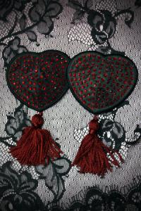 heart nipple tassels.jpg