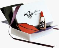 lipstick biscuit christmas gift idea.jpg