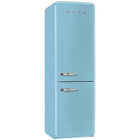 Retro fridges cheaper than smeg - Smeg vintage ...