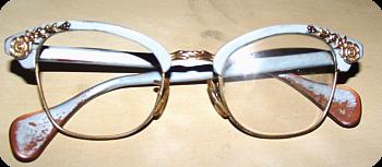 vintage powder blue glasses.png