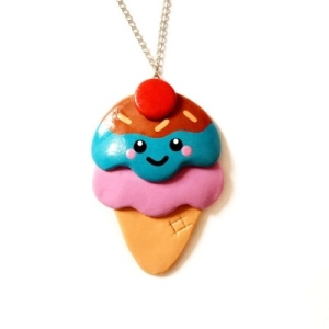 icecream necklace little miss delicious.jpg