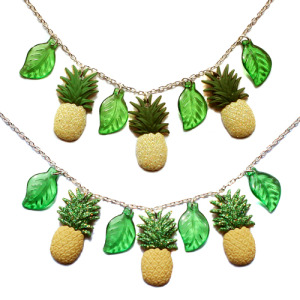 pineapple necklace.jpg