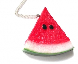 water melon necklace.jpg