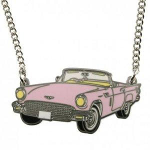 pink retro car necklace.jpg