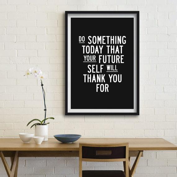 do something today.jpg