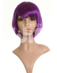 reeree purple wig.png