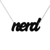 nerd necklace.jpg