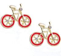 bike earrings.jpg