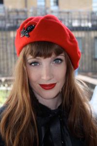 tara starlet red beret.jpg