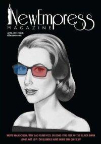 new empress magazine.jpg