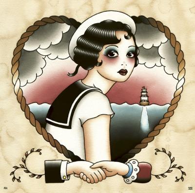 Sailorssweetheart.jpg
