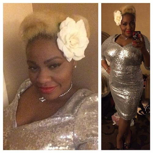 silver pin up dress.jpg